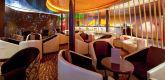 区域音乐酒廊 District Lounge