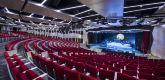 伦敦大剧院 LONDON THEATRE