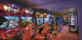 游戏机厅 Video Zone