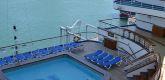 露台泳池 Terrace Pool