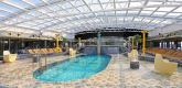 加特莫游泳池 Cadmo Pool