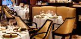 高雅西餐厅 Murano