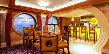 Vista咖啡厅