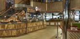 丽都自助餐厅 Lido Marketplace