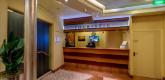 旅行办公室 Tour Office
