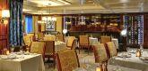 Le Bistro法式餐厅 Le Bistro