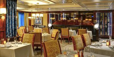 Le Bistro法式餐厅
