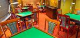 麻將房 Mahjong Room