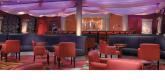 爵士乐酒吧 Swingtime Bar