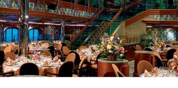 雷渃阿餐厅