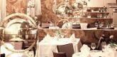 猎户座餐厅 Orion Restaurant