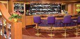 品尼高酒吧 Pinnacle Bar