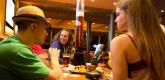红蛙酒吧和啤酒厂 RedFrog Pub & Brewery