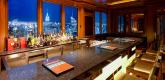 天际线酒廊 Skyline