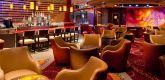 波莱罗酒廊 Boleros Lounge
