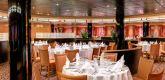 帆船餐厅 Il Galeone Restaurant