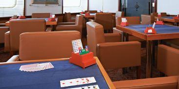会议室/棋牌室