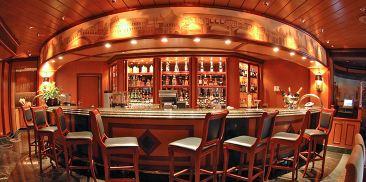 Adagio钢琴酒吧