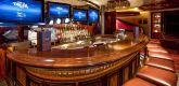 687体育酒吧 Pub 687