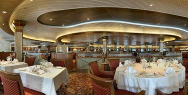 普罗旺斯餐厅