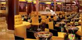 法式咖啡馆 Café lle de France