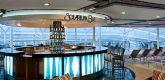 日光酒吧 Solarium Bar