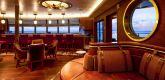 子午线酒吧 Meridian