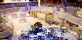 Java咖啡厅 Java Café
