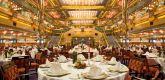 瑟瑞斯主餐厅 Ceres restaurant