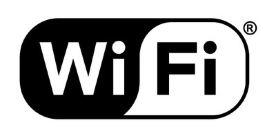 无线网络服务