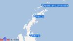 海洋诺瓦航线图