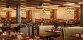 德州烧烤餐厅 Q Texas Smokehouse