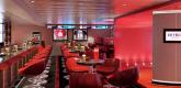 体育酒吧 SkyBox Sports Bar