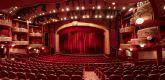 皇家剧院 Royal Court Theatre