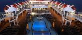 度假村泳池 Resort-Style-Pool