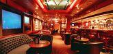 Speakeasy雪茄吧 Speakeasy Cigar Lounge