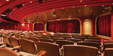 威尼斯剧院
