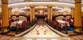 皇宫主餐厅 Royal Palace