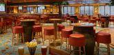 红蛙酒吧 RedFrog Pub