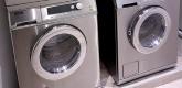 洗衣房 Guest Laundry
