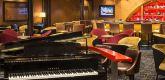 思古诺钢琴酒吧 Schooner Bar