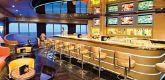 运动酒吧 Sports Bar