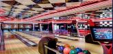 保龄球馆 Bowling
