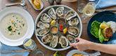 海鲜馆 Hooked Seafood