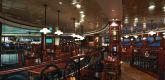 欧西恩餐吧 O'Sheehan's Bar & Grill