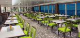 悦园自助餐厅 Garden Café