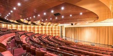 圣卡洛剧院