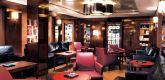 Humidor Cigar休息室 Humidor Cigar Lounge