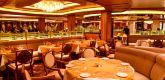 协奏曲餐厅 Concerto Dining Room