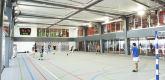 Sportplex Sportplex